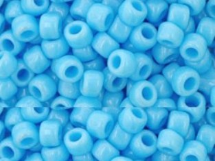 TR-06-0043 Opaque Blue Turquoise.-0