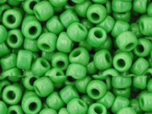 TR-06-0047 Opaque Mint Green-0