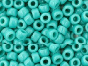 TR-06-0055 Opaque Turquoise-0
