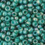 TR-08-1833 Inside-Color Rainbow Lt Sapphire/Opaque Teal Lined-0