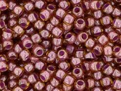 TR-08-0960 Inside-Color Lt. Topaz/Pink Lined-0