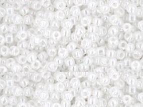 TR-11-0141 Ceylon Snowflake-0