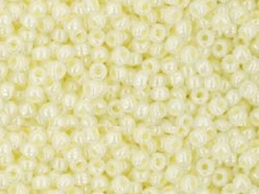 TR-11-0142 Ceylon Banana Cream-0