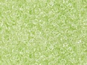 TR-11-0015 Citrus Spritz-0