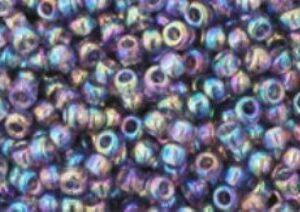 TR-11-0166D Trans-Rainbow Sugar Plum-0