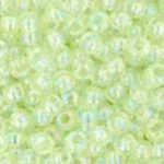 TR-11-0173 Dyed-Rainbow Lemon Mist-0