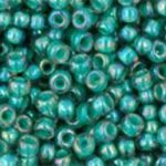 TR-11-1833 Inside-Color Rainbow Lt Sapphire/Opaque Teal Lined-0
