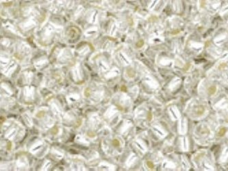 TR-11-0021 Silver Lined Crystal-0