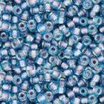 TR-11-0277 Inside-Color Aqua-Lavender Lined-0