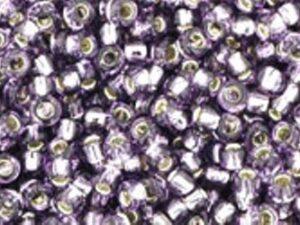 TR-11-0039 Silver-Lined Tanzanite-0