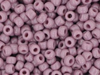TR-11-0052 Opaque Lavender-0