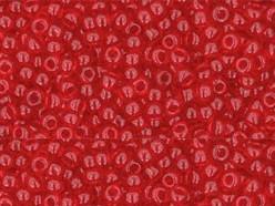 TR-11-0005B Transparent Siam Ruby-0