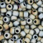 TR-11-0613 Matt-Color Iris Gray-0