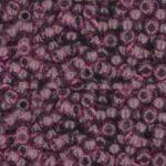 TR-11-0006B Transparent Med Amethyst-0