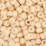 TR-11-0763 Opaque-Pastel-Frosted* Apricot-0