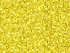TR-15-0032* Silver-Lined Lemon-0