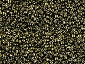 TR-15-0422 Gold-Lustered Dark Chocolate Bronze-0