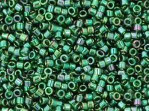 TT-01-0322 Gold-Lustered Emerald, 5 gram-0