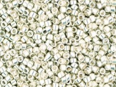 TT-01-0558 Galvanized Aluminum, 5 gram-0