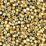 TT-01-0559 Galvanized Yellow Gold, 5 gram-0