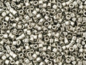 TT-01-0602: Galvanized Gray, 5 gram-0