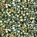 TT-01-0721 Galvanized Blue Gold, 5 gram-0