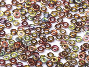 O-00030-95200 Magic Wine O bead ® 5 gram-0