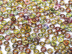 O-00030-95600 Magic Apple O bead ® 5 gram-0