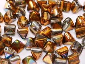PYR6-00030-95300 Crystal Magic Copper 20 Pc.-0
