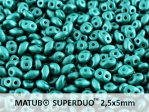 SD-02010-25027 Pastel Pearl Teal-0