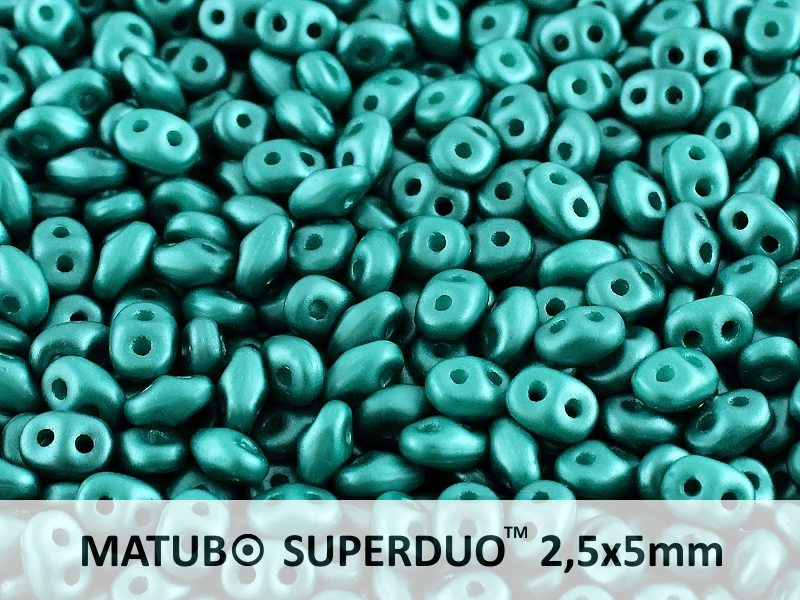 SD-02010-25027 Pastel Pearl Teal-0
