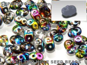 SD-00030-28101 Crystal-Vitrail. 10 gram-0