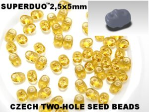 SD-10060 Topaz. 10 gram-0