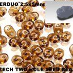 SD-10230: Smoky Topaz. 10 gram-0