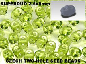SD-50230: Olivine. 10 gram-0