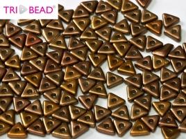 TRI-01610 Metallic Mix Tri-Beads 5 gram-0