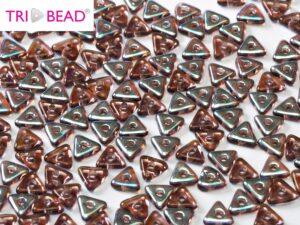 TRI-20060-28701 Amethyst AB Tri-beads 5 gram-0