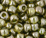 TR-06-0457 Gold-Lustered Green Tea-0