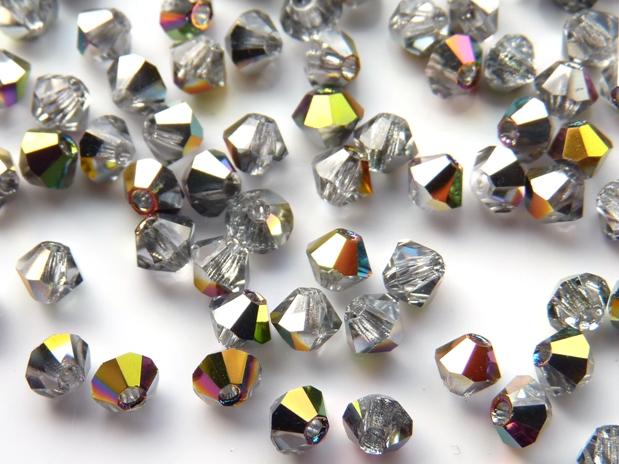 03-MC-00010-28101 Crystal Vitrail 50 Pc.-0