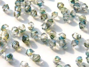 03-MC-00010-91008 Crystal Oceanic 50 Pc.-0