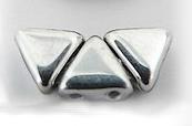 KH-00030-27000 Khéops® par Puca Crystal Full Labrador 10 gram.-0