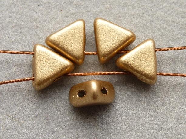 KH-00030-01710 Khéops® par Puca Silky Gold 10 gram-0