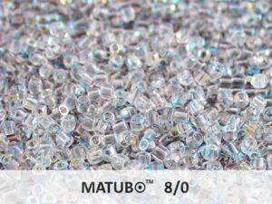 MTB-08-00030-28701 Matubo™ Crystal AB -0