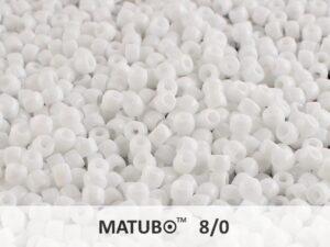 MTB-08-03000 Matubo™ Opaque White-0