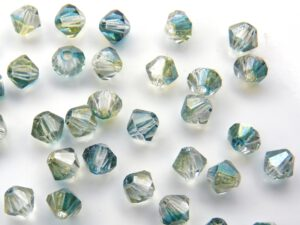 04-MC-00010-91008 Crystal Oceanic 22 Pc.-0
