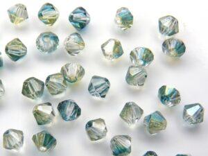04-MC-00010-91008 Crystal Oceanic 22 Pc.-0