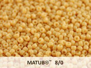 MTB-08-13020 Opaque Beige-0