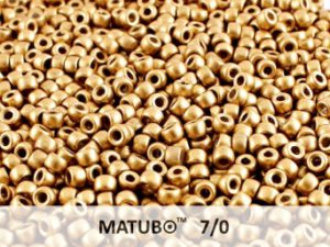 MTB-07-00030-01710 MATUBO™ Silky Light Gold-0