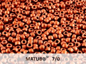 MTB-07-00030-01750 MATUBO™ Silky Red Bronze-0
