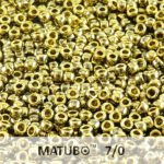 MTB-07-00030-26440 MATUBO™ Full Amber-0
